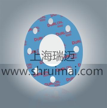 DURLON9000 改性四氟垫片