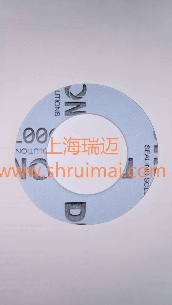 DURLON9007 RPTFE垫片